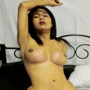 geile vietnamesinnen